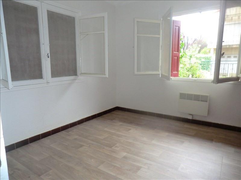 Sale house / villa Argeles sur mer 269000€ - Picture 4