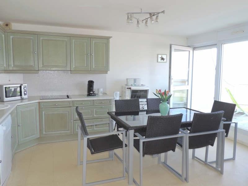 Vente appartement Quend plage les pins 299000€ - Photo 3