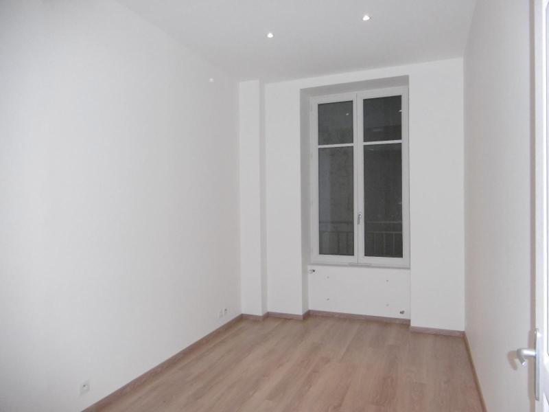 Location appartement Lyon 1er 1192€cc - Photo 4