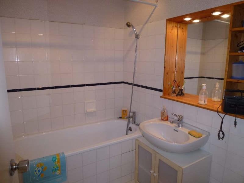 Vendita casa La motte servolex 460000€ - Fotografia 7