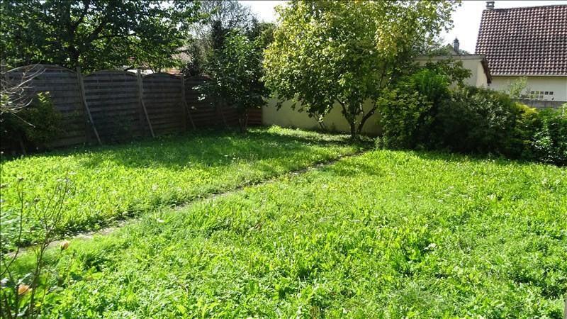 Sale house / villa Corbeil essonnes 304000€ - Picture 5