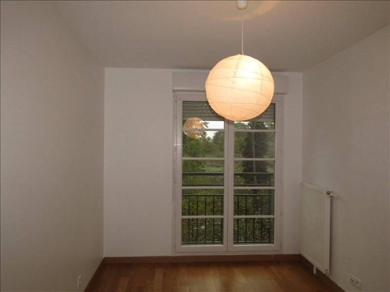 Location appartement Herblay 995€ CC - Photo 5