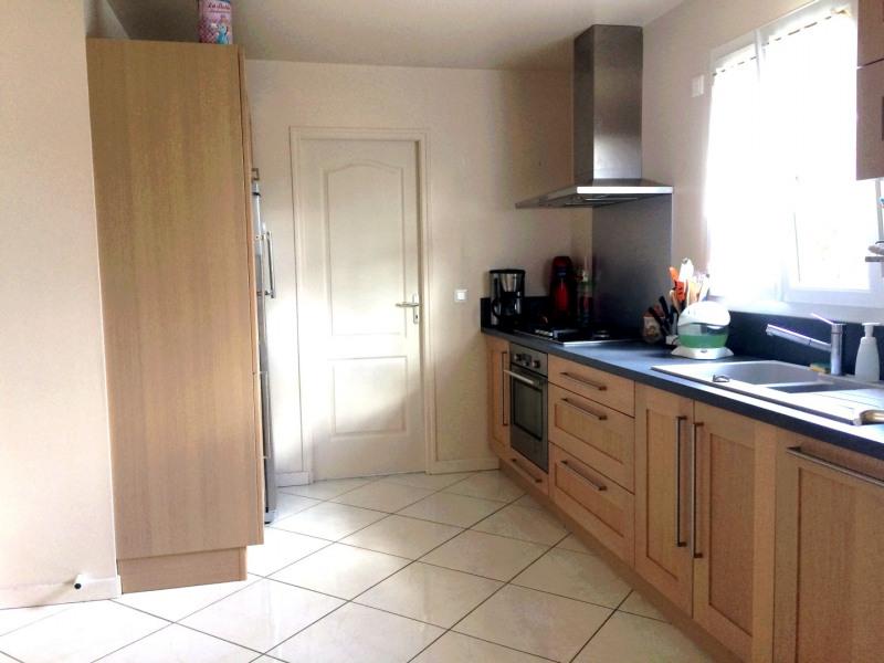 Verkoop  huis Bu 367500€ - Foto 8