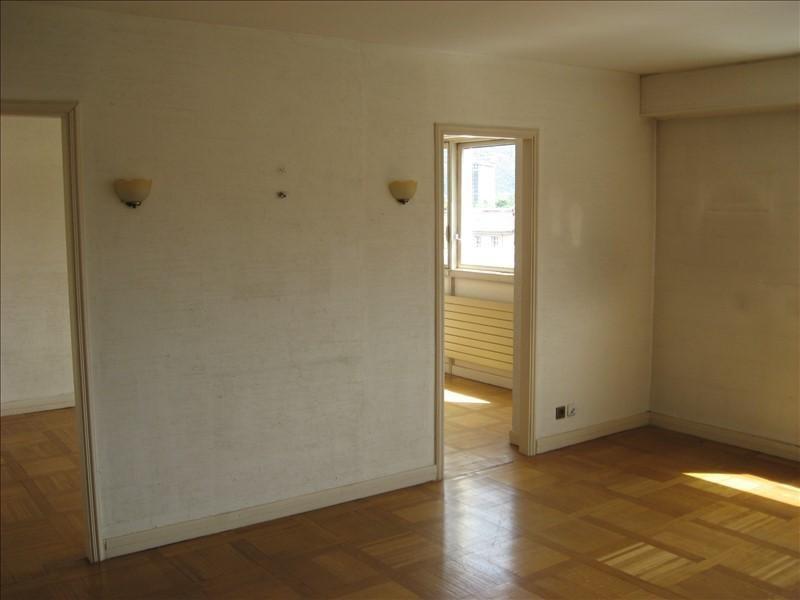 Vente appartement Grenoble 203000€ - Photo 2
