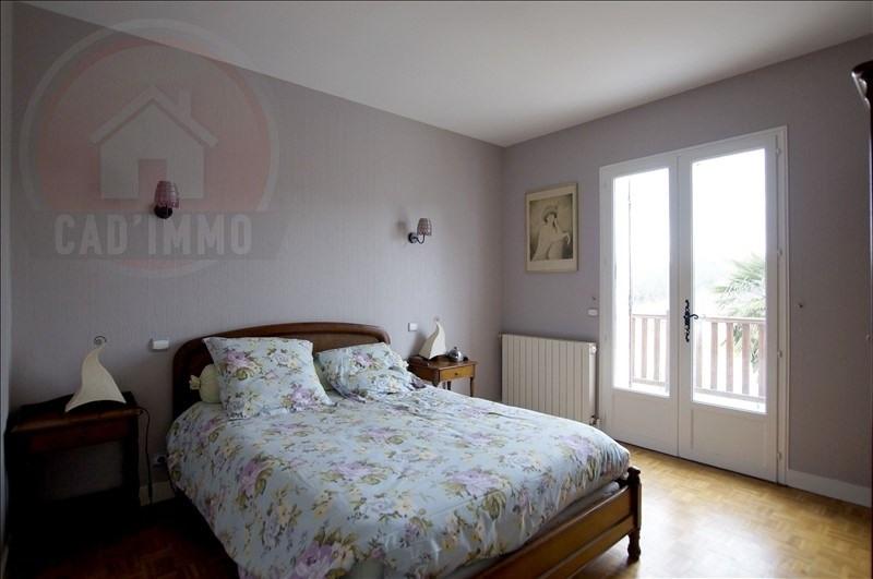 Sale house / villa Queyssac 285000€ - Picture 6