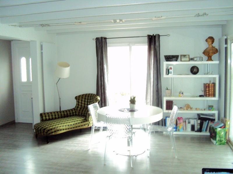 Sale house / villa Chateau d olonne 387500€ - Picture 3