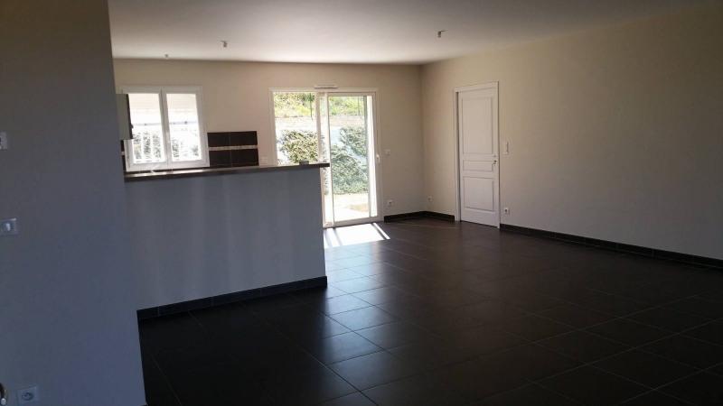 Rental house / villa Agen 800€cc - Picture 4