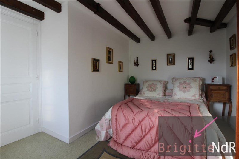 Vente maison / villa St priest taurion 356 000€ - Photo 10