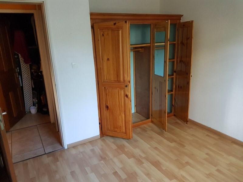 Vente maison / villa Le tampon 328500€ - Photo 12
