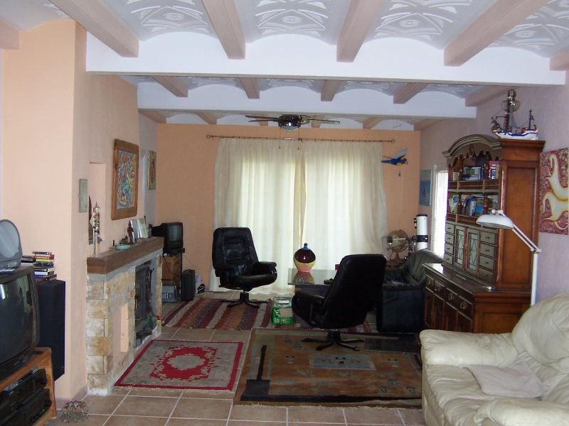 Sale house / villa Roses 320000€ - Picture 9