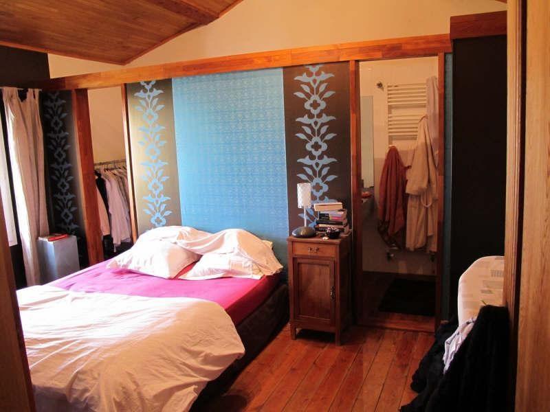 Deluxe sale house / villa St andre de cubzac 415000€ - Picture 6