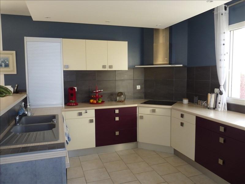 Vente de prestige maison / villa Agen 399000€ - Photo 2