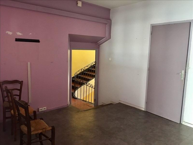 Location bureau Aix en provence 850€ +CH/ HT - Photo 4