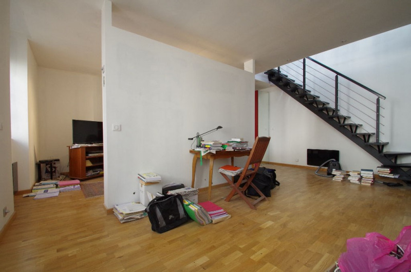 Vente appartement La rochelle 380000€ - Photo 4