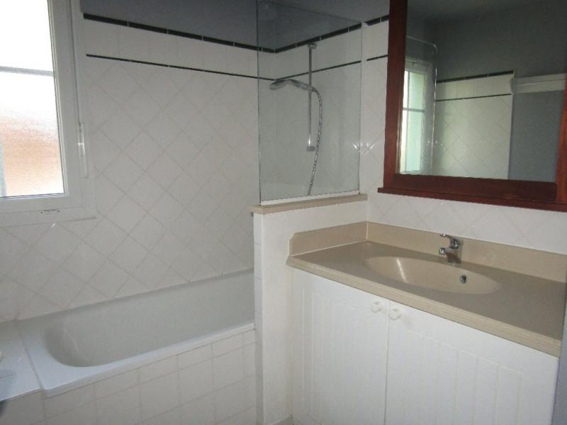 Venta  casa Lacanau ocean 250000€ - Fotografía 11