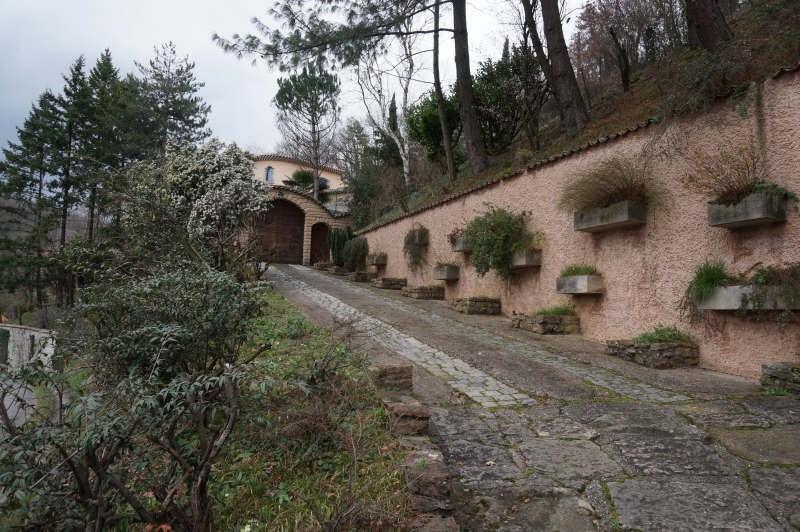 Venta  casa Seyssuel 390000€ - Fotografía 9