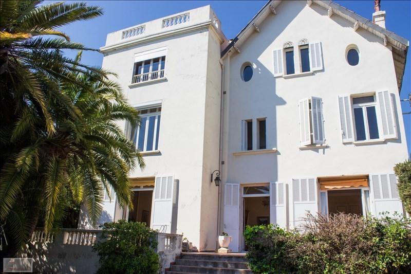 Vente de prestige maison / villa Toulon 1650000€ - Photo 2
