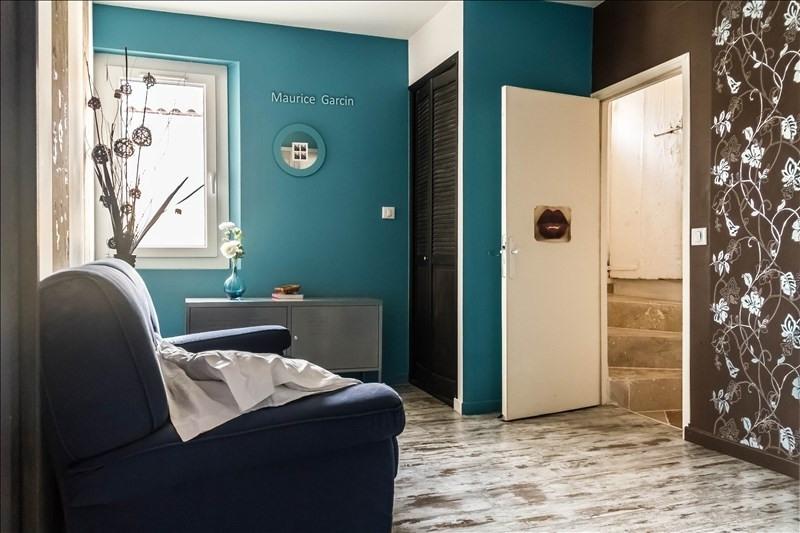 Vente maison / villa Caromb 149500€ - Photo 1