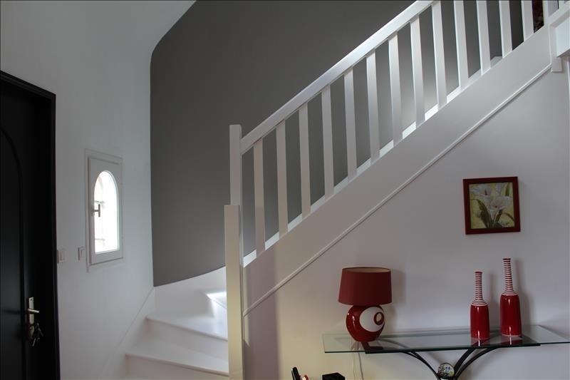 Sale house / villa Quimper 239625€ - Picture 8