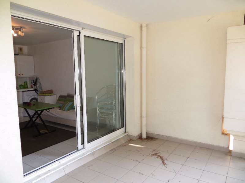 Sale apartment La baule escoublac 189 000€ - Picture 3