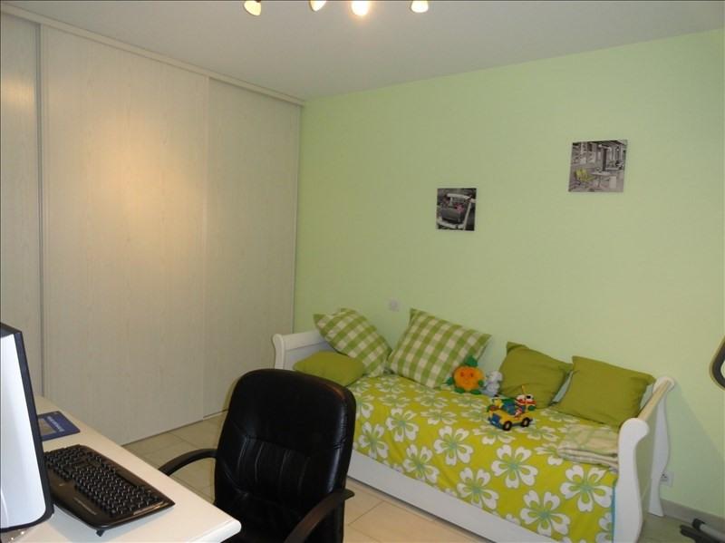 Sale house / villa Bergerac 370000€ - Picture 7