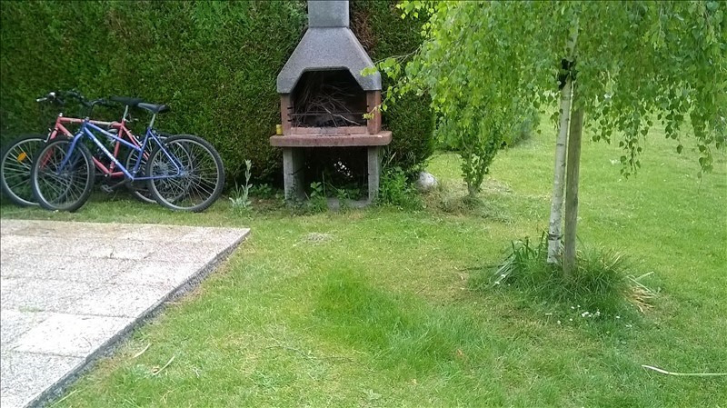 Sale house / villa Aste beon 103000€ - Picture 1