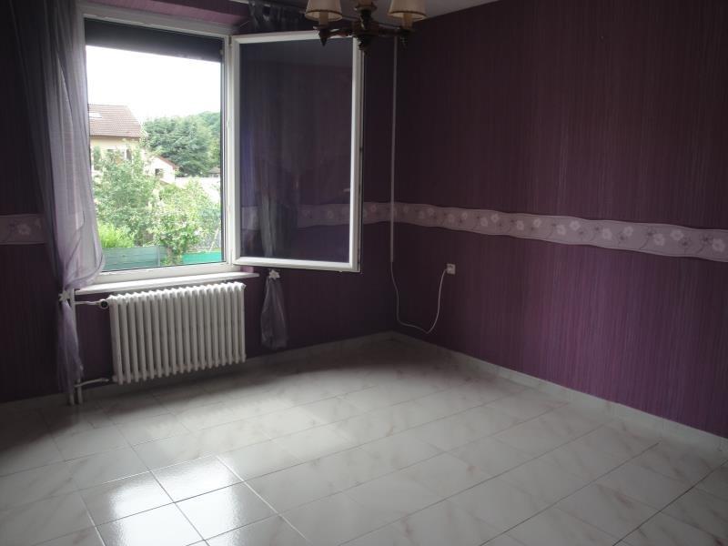 Revenda casa Exincourt 179000€ - Fotografia 6