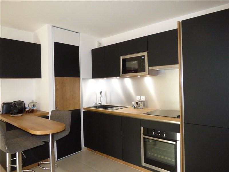 Vente appartement Nantes 328 300€ - Photo 4