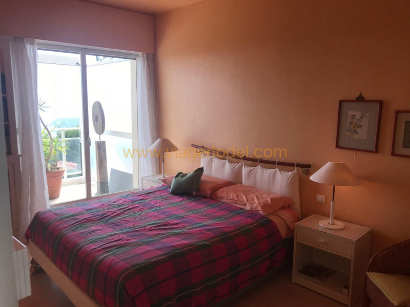 Life annuity apartment Nice 130 000€ - Picture 9