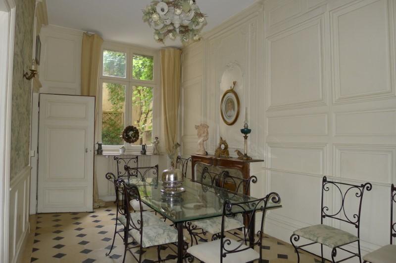 Verkauf haus Orleans 550000€ - Fotografie 1