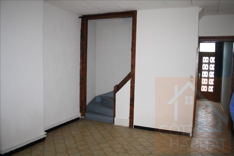 Sale house / villa Valenciennes 96000€ - Picture 3