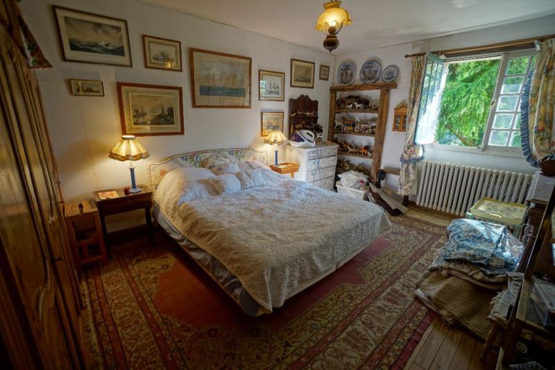 Vente maison / villa Les andelys 243000€ - Photo 3