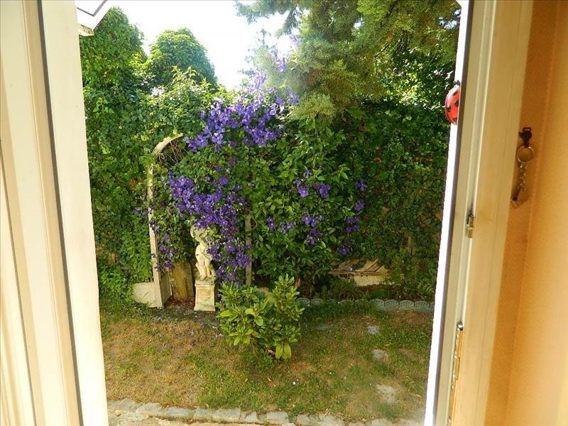 Vente maison / villa Maintenon 128400€ - Photo 8