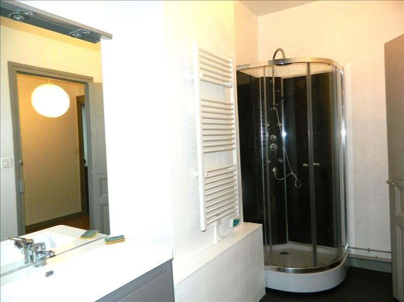 Location appartement Le coteau 450€ CC - Photo 3