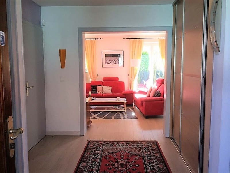 Vente maison / villa Wintershouse 339200€ - Photo 5
