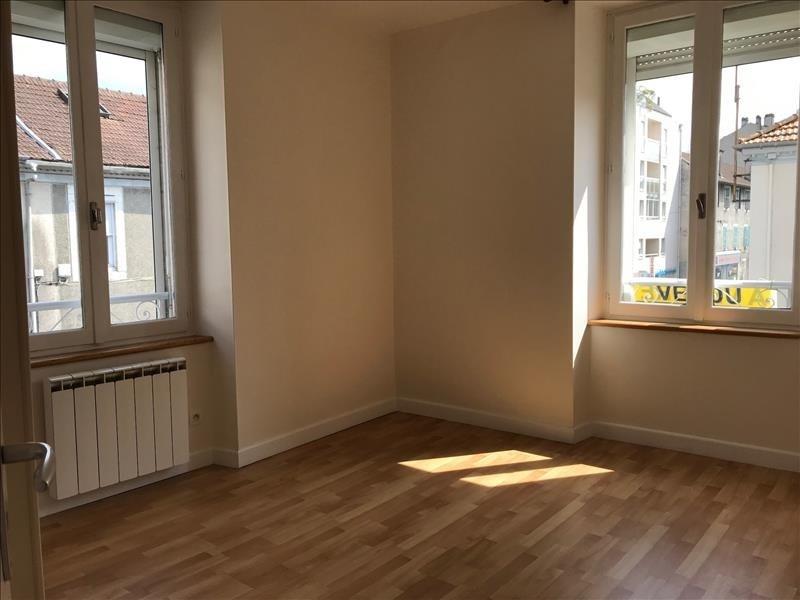 Sale apartment Pau 87000€ - Picture 4