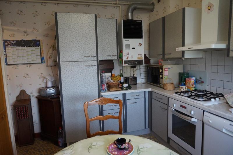 Sale house / villa Agen 140550€ - Picture 5