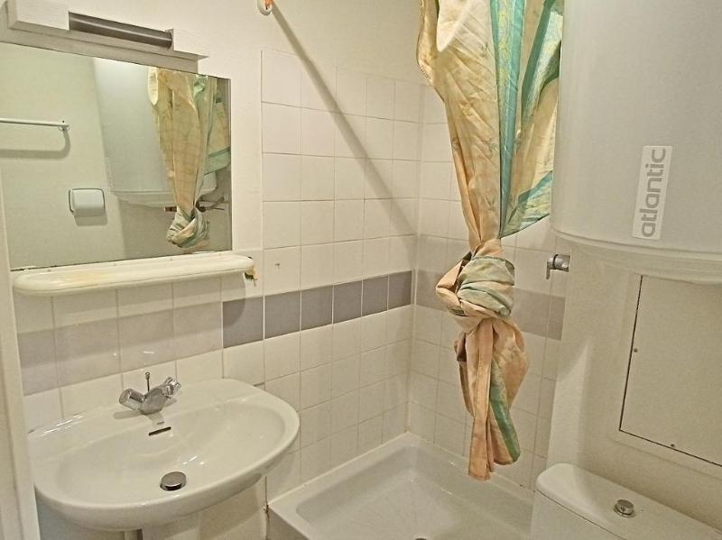 Location appartement Toulouse 382€ CC - Photo 5