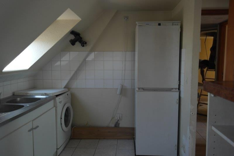Location appartement Hoenheim 555€ CC - Photo 5