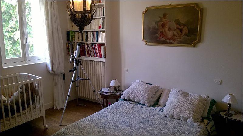 Sale house / villa Viry chatillon 439800€ - Picture 8