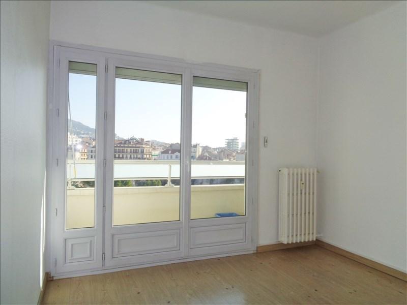 Locação apartamento Toulon 690€ CC - Fotografia 4