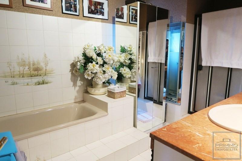Sale apartment Caluire et cuire 590000€ - Picture 6