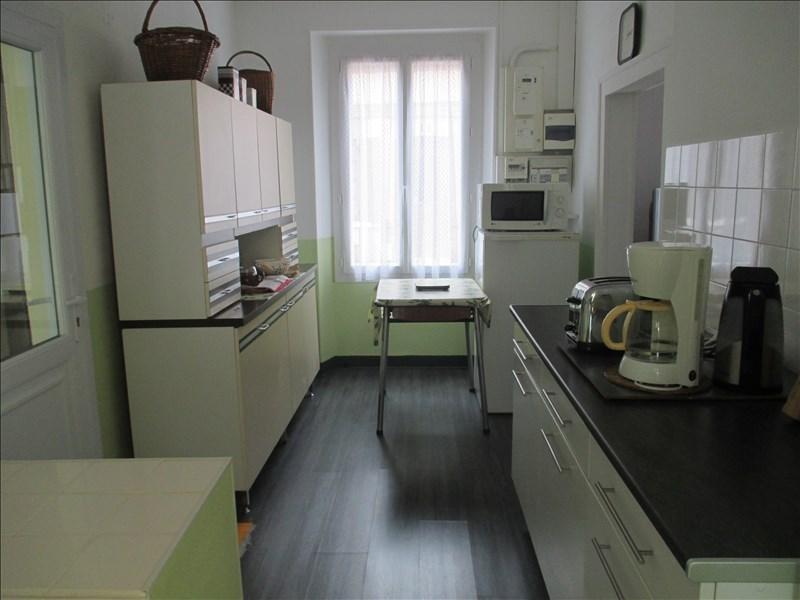 Vente maison / villa Aix en othe 97500€ - Photo 3
