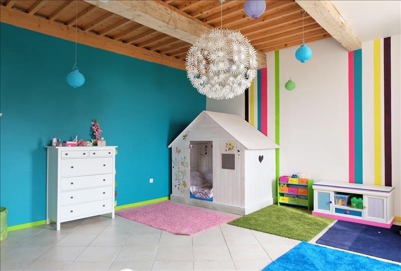 Vente maison / villa Arles 390000€ - Photo 4
