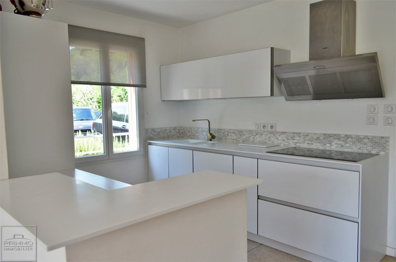 Sale house / villa Collonges au mont d'or 730000€ - Picture 7