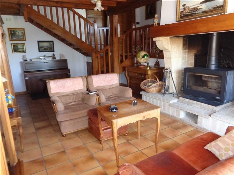 Vente maison / villa Auch 285000€ - Photo 4