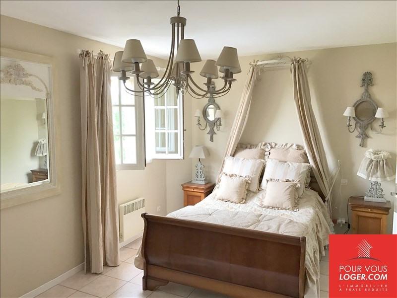 Sale house / villa Wirwignes 395000€ - Picture 5