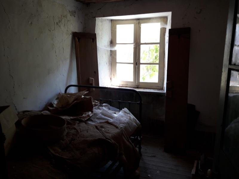 Sale house / villa Rouairoux 55000€ - Picture 2