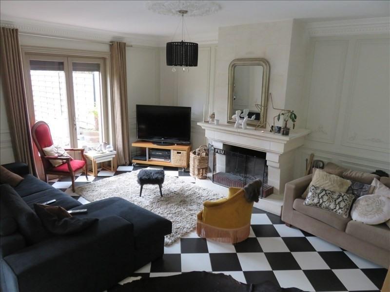Vente maison / villa Rosendael 470000€ - Photo 2