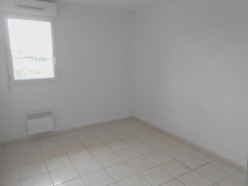 Sale apartment Colomiers 158000€ - Picture 4